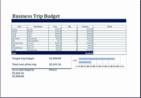 travel advance request form exceltemplates