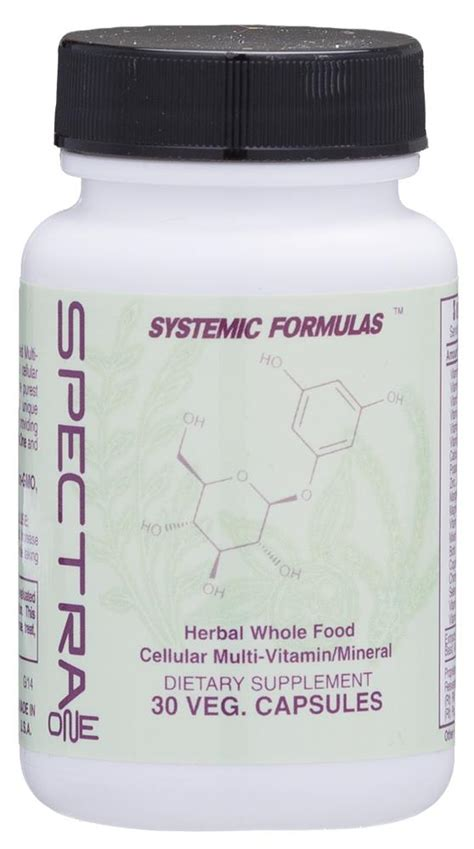 biocell spectra   herbal  food cellular