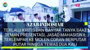 Gambar Lucu Film Azab Indosiar Tulisan Lucu