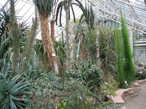 Botanischer Garten Leipzig Stellenangebote by Besuch Des Botanischen Gartens Heidelberg Kurpfalz Internat