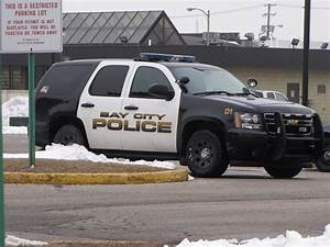 Our View: Bay City Police Department's policy change in ...