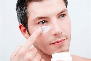 What Are The Skin Care Tips For Men To Get Glowing Skin