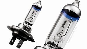 Test H4 Lampen : bosch autolampenset h7 plus 90 doppelbox im test ~ Kayakingforconservation.com Haus und Dekorationen