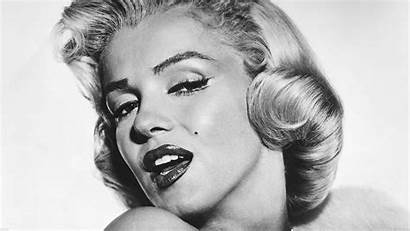 Monroe Marilyn Face Annex Papers Weiss Andrew
