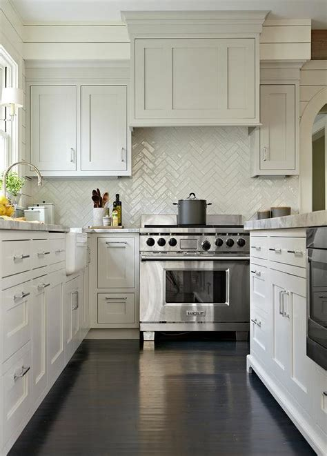 light gray kitchen cabinets light gray kitchen walls design ideas