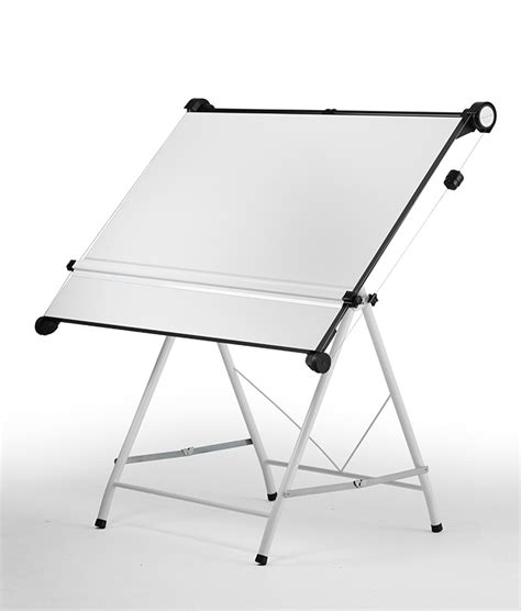 stratford compactable drawing board accessories
