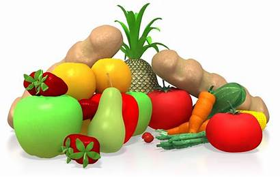 Healthy Clipart Vegetables Foods Canteen Health Clip
