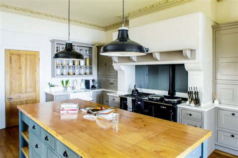 great country style kitchens homebuilding renovating