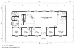 shed homes plans metal building house plans 40x60 steel kit homes diy kit home experts wide span sheds