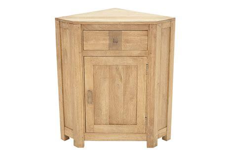meuble d angle chambre meuble d angle chambre meuble d angle chambre sur