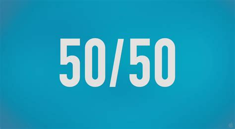 5050  Jokes of the day (53477