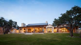 farmhouse house plans with porches llano ranch rustic exterior by cornerstone