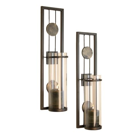 wall candle sconces wall candle sconces wall candle sconces in