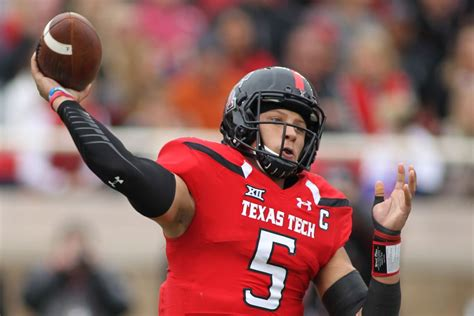 nfl draft patrick mahomes scouting report battle