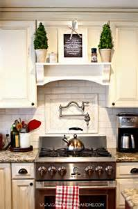 kitchen mantel ideas corner range mantle images house furniture