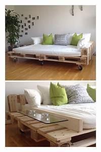 Sofa Aus Europaletten : big sofa aus europaletten bestseller shop f r m bel und ~ Articles-book.com Haus und Dekorationen