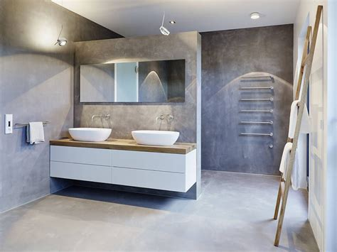 Moderne Badezimmer Bilder Penthouse  Penthouses And Honey