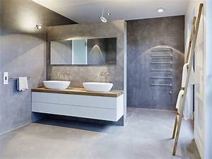 Bilder Moderne Badezimmer : moderne badezimmer bilder penthouse penthouses and honey ~ Sanjose-hotels-ca.com Haus und Dekorationen
