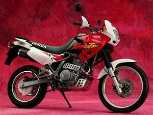 Honda Dominator 650 Fiche Technique : honda nx 650 dominator 1996 fiche moto motoplanete ~ Medecine-chirurgie-esthetiques.com Avis de Voitures