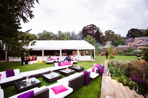 event furniture hire rio lounge