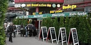 Oberhausen Centro Restaurant : don carlos restaurant startseite oberhausen speisekarte preise restaurant bewertungen ~ Yasmunasinghe.com Haus und Dekorationen