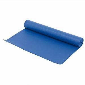 tapis de gym personnalisable objet publicitaire grossiste With tapis de gym avec canapé padova