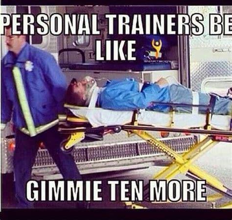 Personal Trainer Meme - pinterest the world s catalog of ideas
