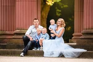 Fotograf Bad Homburg : sommerliche familienfotos in bad homburg vereinigung professioneller kinderfotografen ~ Markanthonyermac.com Haus und Dekorationen