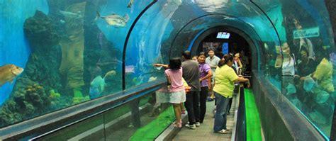 visvesvaraya museum cubbon park aquarium with planetarium