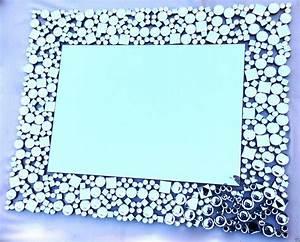 Wandspiegel Groß Ohne Rahmen : wandspiegel crystal glas modern 80x110 spiegel ohne rahmen gro kaufen bei pintici keskin export ~ Bigdaddyawards.com Haus und Dekorationen