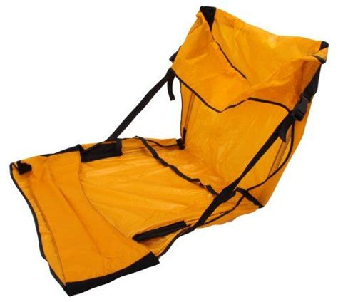 17 best ideas about backpacking chair on