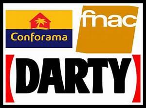 Carte Fidélité Darty : conforama carte aurore fabulous facet partenaire prt ~ Melissatoandfro.com Idées de Décoration