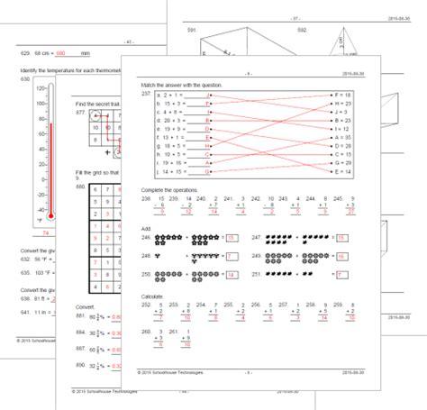 Consumer Math Worksheets  Menu Math Worksheets Special Education Ideas Resources Worksheet