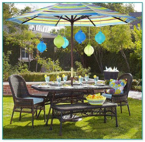 pier one patio pier one patio umbrellas
