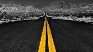 hasil gambar  wallpaper jalan raya gambar jalan