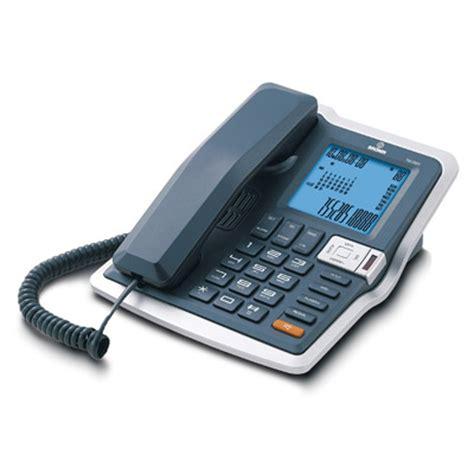 telefono ufficio acquistare i telefoni per l ufficio audio e telefonia