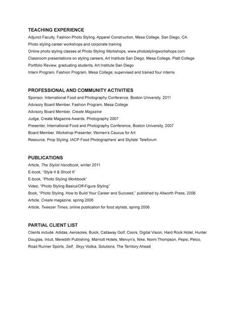 Best Resume Book by Best Resume And Cover Letter Books