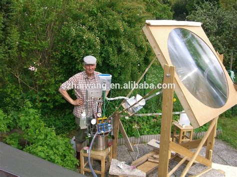 factory supply fresnel lens cookingxmm size buy solar