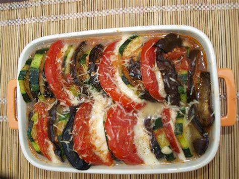 recette de cuisine provencale recettes provençale