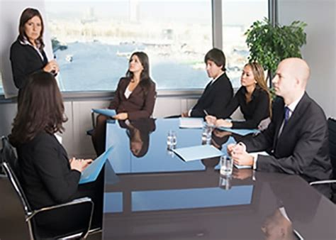 Top 50 Paying Careers With A Master's Degree. 2007 Ford Fusion Gas Mileage. Bankruptcy Lawyers In Tampa Jea Jackson Tn. Business Productivity Tools Bad Stock Photos. Narragansett Electric Company. Trinity College Nursing Top Branding Companies. Web Design Companies In Michigan. Google Container Data Center. Plumbing Services Tampa Locksmith Evanston Il