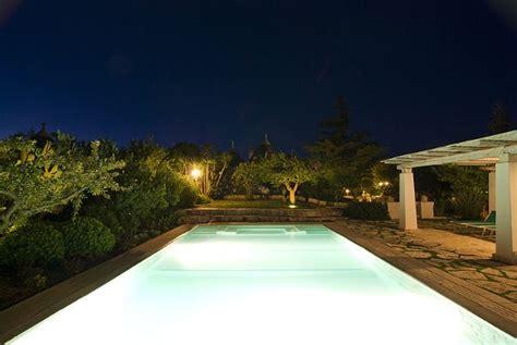 trullo giardino casa vacanza trullo giardino cisternino appartamento