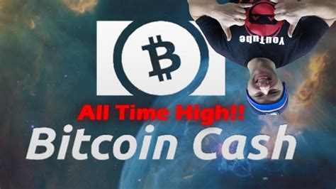 Check bitcoin value in canadian dollars and other currencies as well without fee. Bitcoin Cash Kurs Coingecko | Earn Bitcoin With Survey