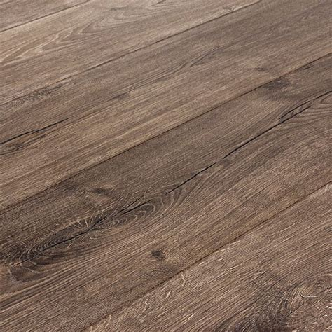 laminate wood flooring wide plank the textures in this collection are amazing you won t believe it s laminate quick step envique