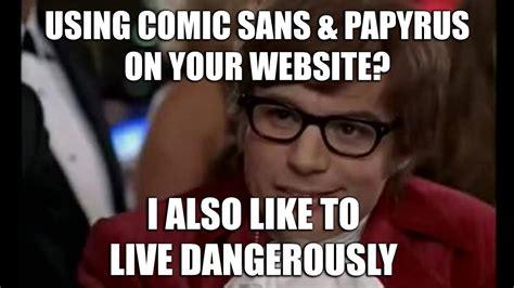Best Meme Website - best meme website 28 images best websites for memes 100 images 16 websites for best meme
