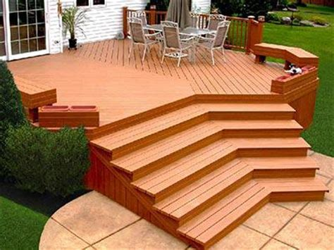 Trex Decking Home Depot Canada by Deck Fence Inspiration The Home Depot Canada