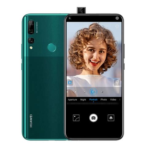 huawei  prime  full specs  official price