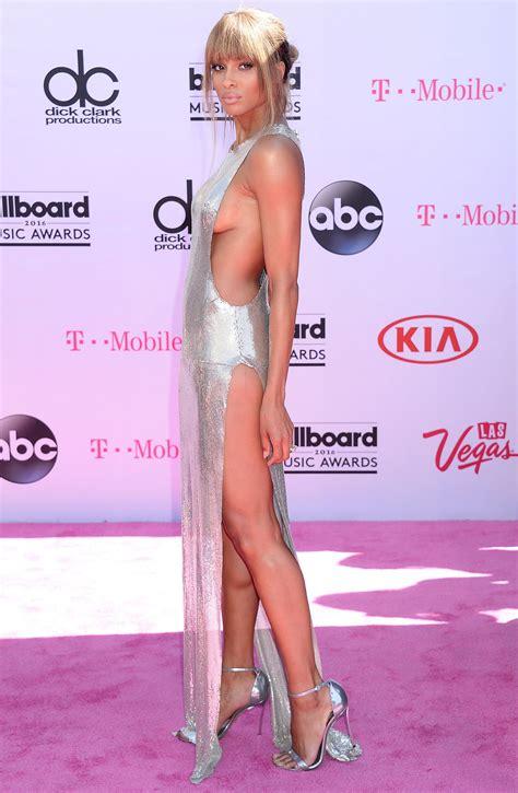 ciara   billboard  awards  las vegas celebzz