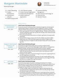 best resume templates cv layout free calendar template With curriculum template