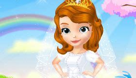 lilou cuisine jeux de princesse sofia gratuits jeux 2 filles