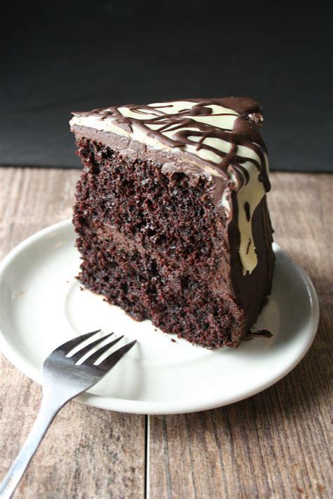 doctoring cake mix    box ideas